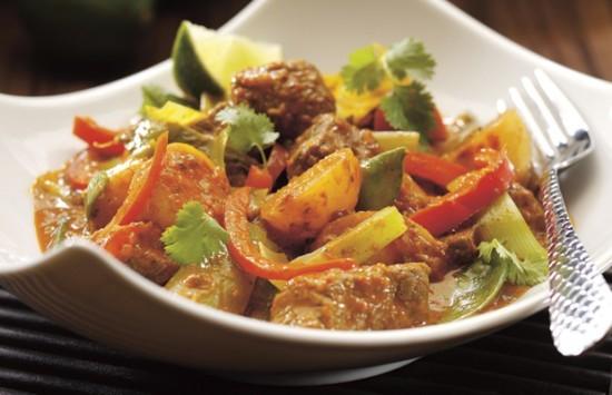 Lamb-Thai-Curry.jpg@2621
