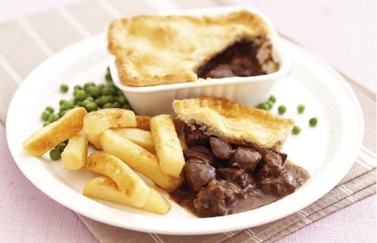 Steak-Pie.jpg@2524