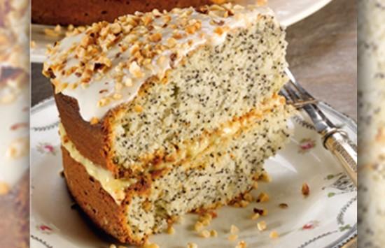 Valmuefro-Kage-Cake.jpg@2752