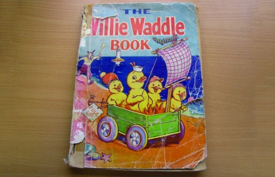 Willie-Waddle.jpg@2604