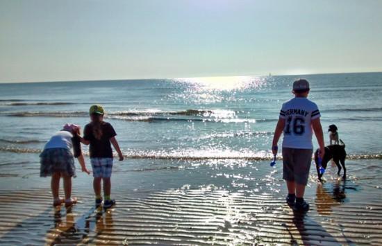 beach-15.jpg@2827