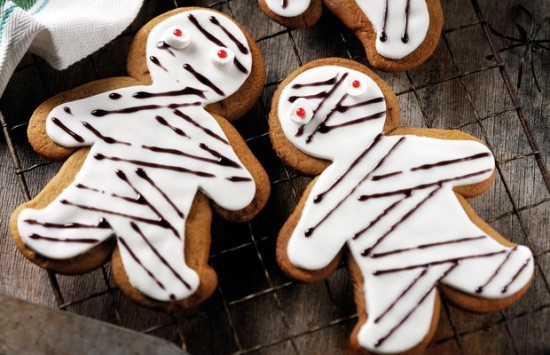 gingerbread-mummy.jpg@5185