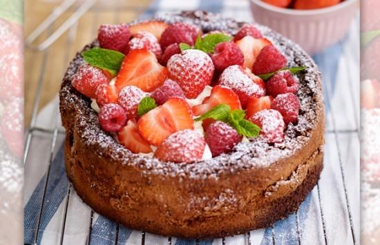 gluten-free-choc-cake.jpg@4278