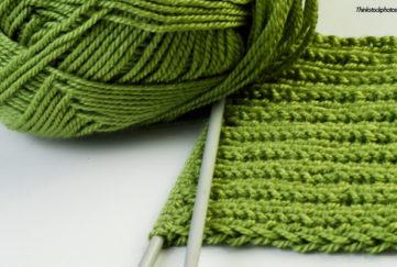 knitting health benefits