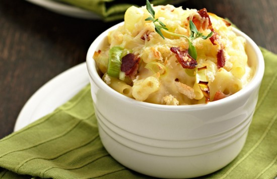 mac-and-cheese.jpg@5166