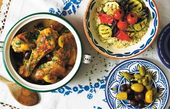 moroccan-chicken.jpg@2788
