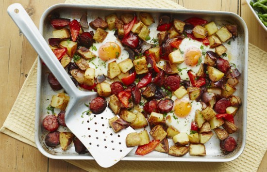 potato-and-egg-hash.jpg@5128