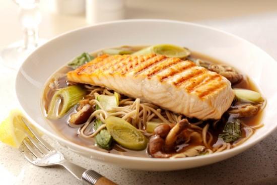 salmon-and-leek-ramen.jpg@1311