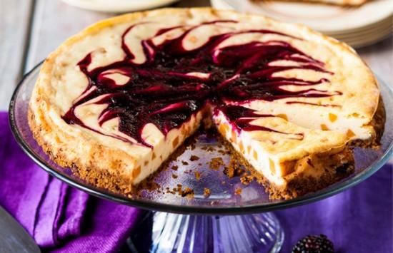 sweet-potato-and-blackcurrant-cheesecake.jpg@5100