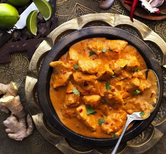 butter-chicken-curry_sml