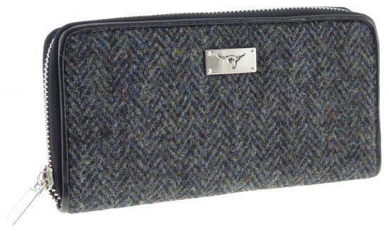 harris-tweed-purse-24