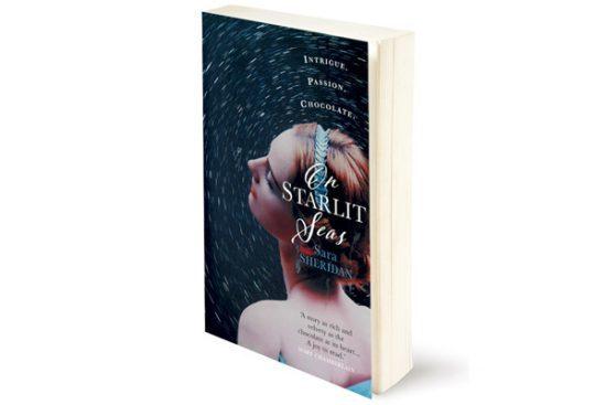 sept-book-3