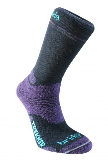 644-wf-trekker-wmn-016-black-purple