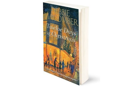 dec-10-book