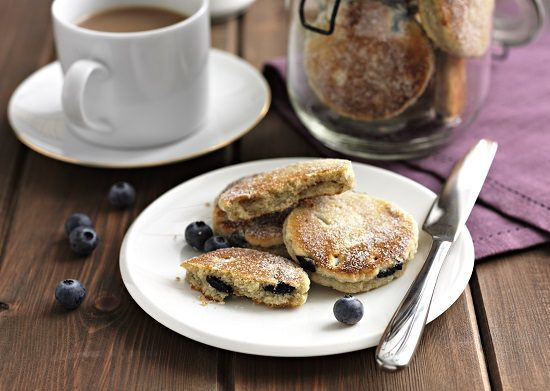 Welsh cakes_3_sml