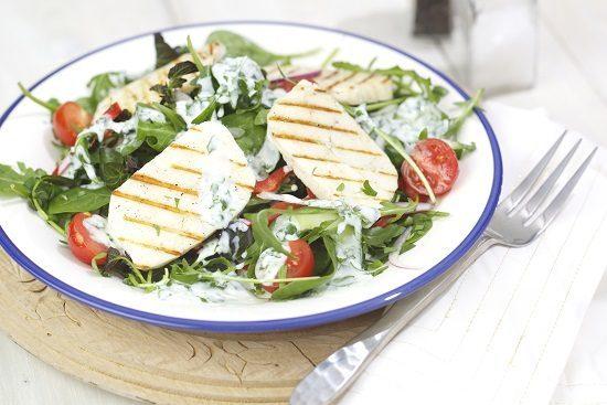 Halloumi salad-Jpeg_sml