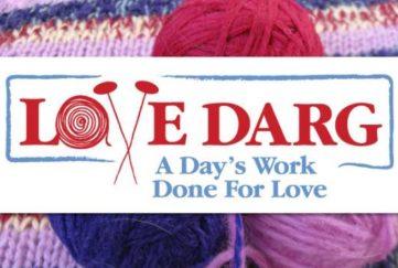 20953753_1364730686977019_1647703318481870037_n-xCEhpt.tmp_ knitting