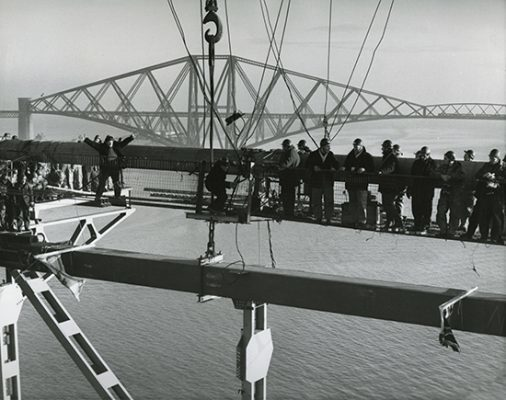 H217 Forth Road Bridge 1963-12-00 00_04 (C)DCT