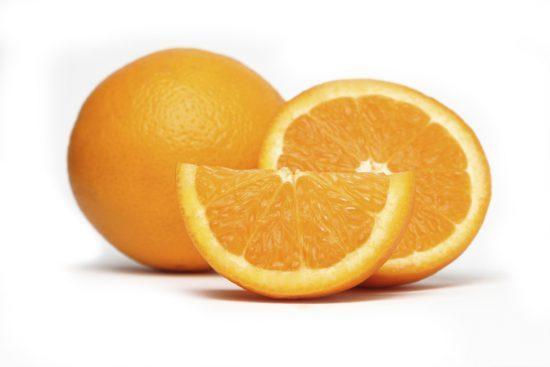 iStock_000055491108_Large Orange sugar in fruit