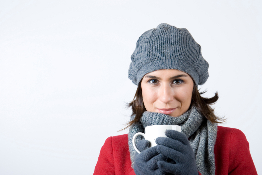 Winter Home Emergency Tips