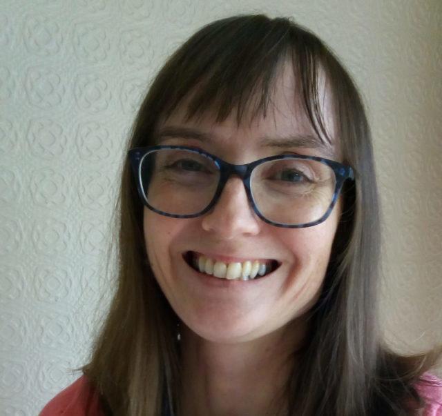 We meet People's Friend writer Louise McIvor