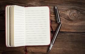 writer's tools