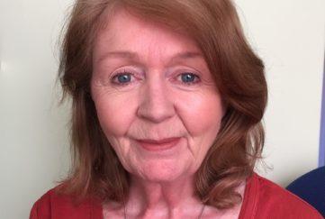 Anne Pack