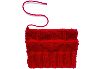 thunderbird stitch