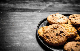 best home made biscuit recipe