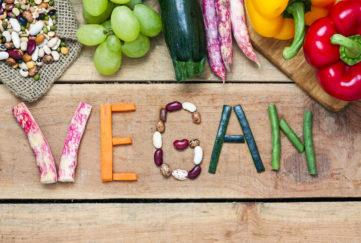 veganfest