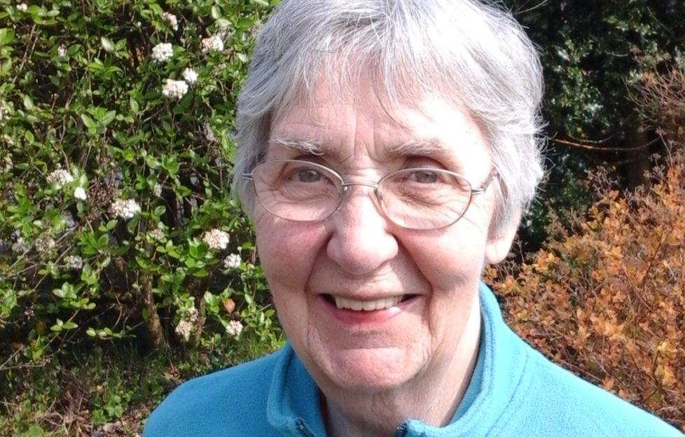 Joyce Begg cropped