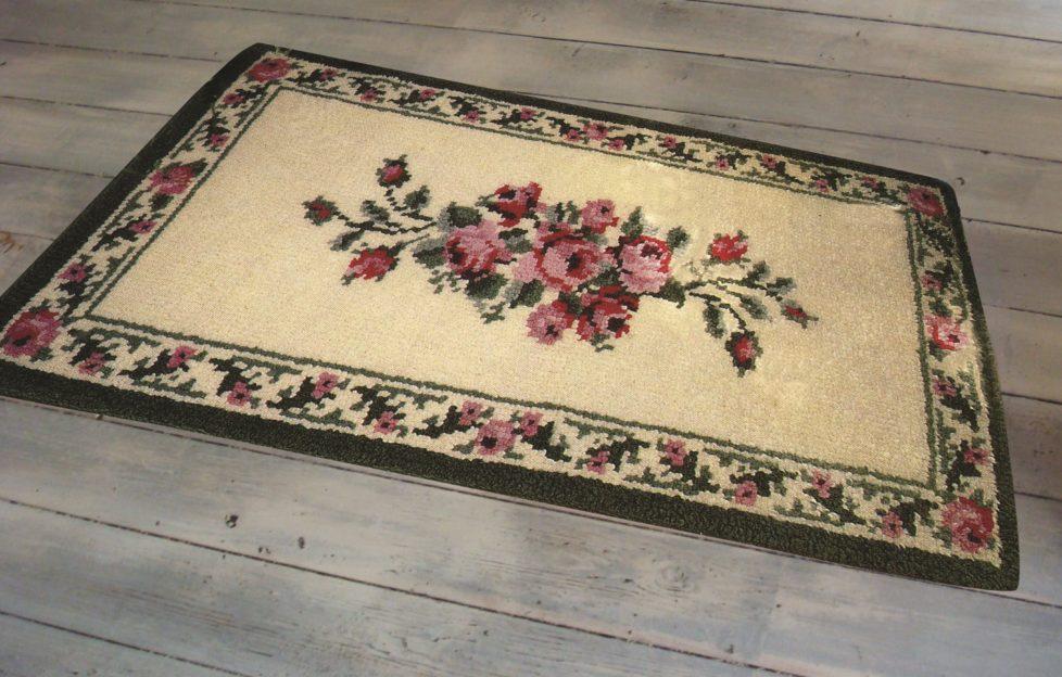 rug kit