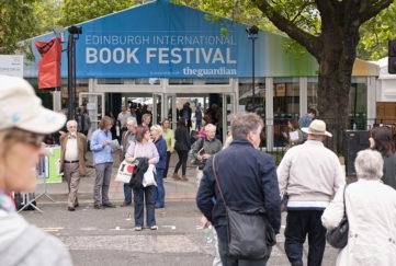 book festival