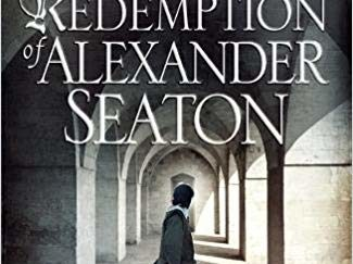 The Redemption Of Alexander Smeaton