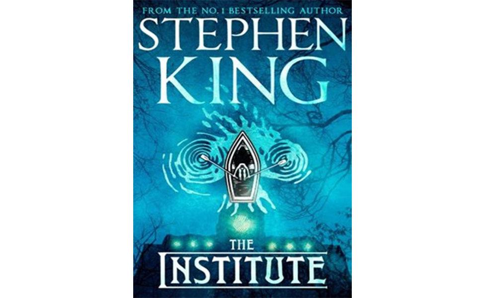 the instituet